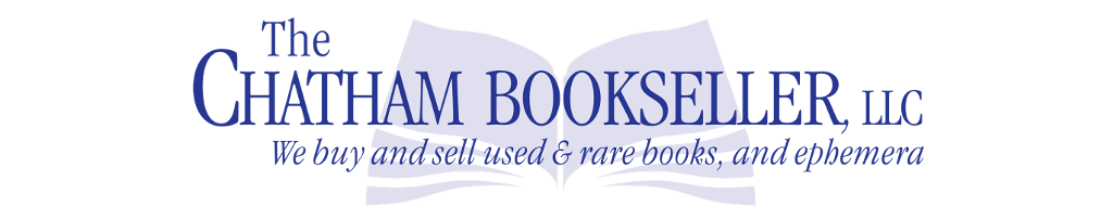 chathambooksellerlogo.png.png