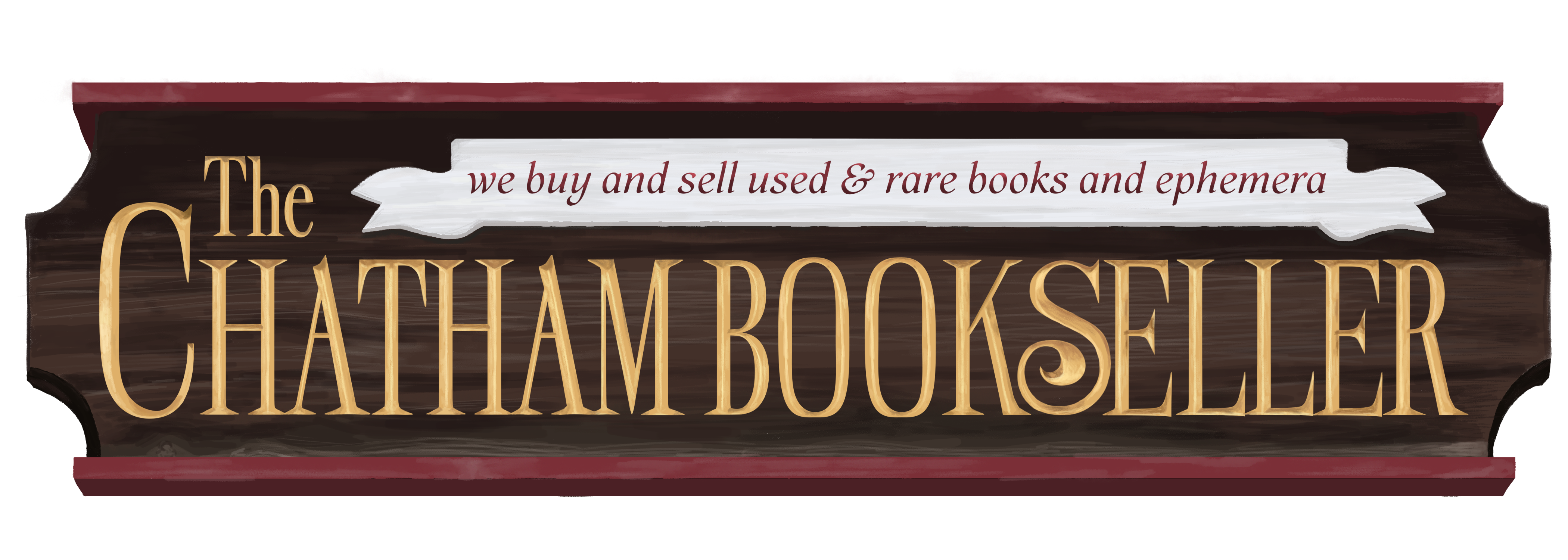 chathambooksellerwebheader.png.png